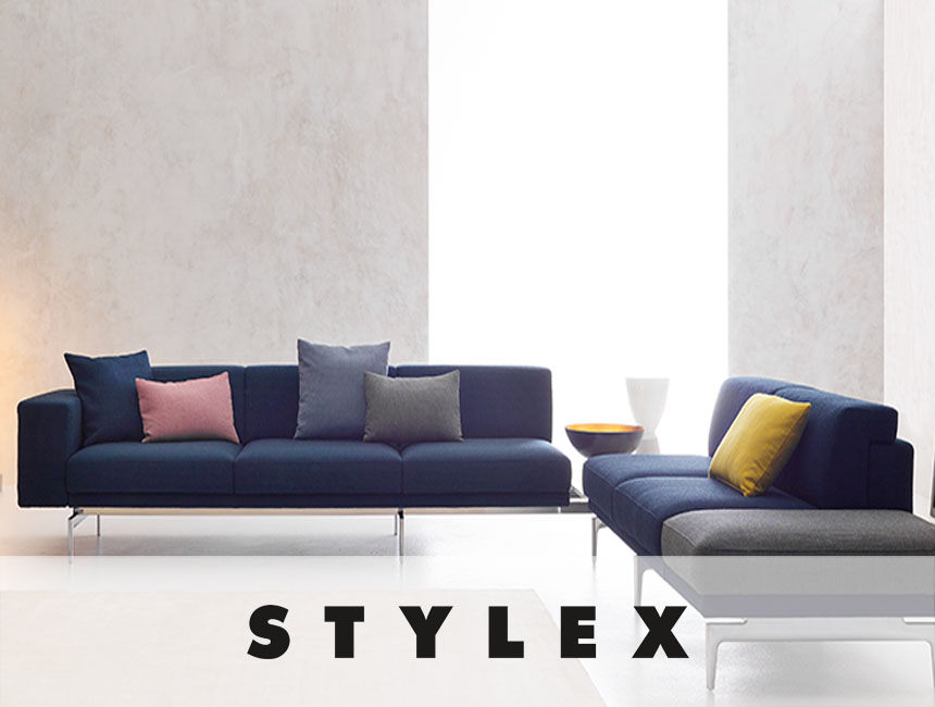 Stylex Seating